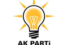 AK Parti'de 3 döneme 152 formülü