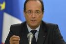Fransa'da 30 yılın en sıkı bütçesi yolda
