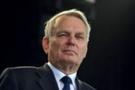 Fransa'da en zengin %10'un vergileri artacak
