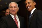 Obama 2 ismi telefonla aradı