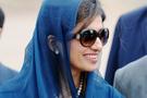 Kadın bakanın yasak aşkı ülkeyi karıştırdı