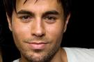 Latin yakışıklı Enrique Türkiye'ye geliyor