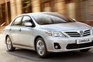 Toyota bu modelleri geri çağırıyor
