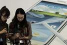 Samsung'dan rekor kâr açıklaması