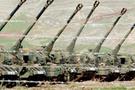 Türkiye vurunca kaç Suriye askeri öldü?