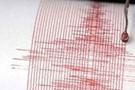 İstanbul için öncü deprem mi?