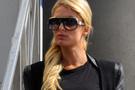 Paris Hilton'dan Lindsay Lohan'a gözdağı!