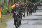 Filipinler hükümeti ve isyancılar anlaştı