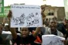 Kenya Cumhurbaşkanı'ndan milletvekili ikramiyesine ret