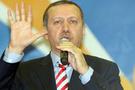 Erdoğan'dan muhalefete sert eleştiri