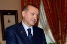 EİT zirvesi Azerbaycan'da yapılacak