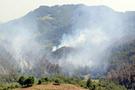 Suriye'den askerimize ateş açtılar! FLAŞ