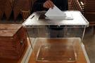 Karadağ'da seçimler tamamlandı
