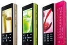 Gençler akıllı telefonlara bağımlı