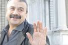 Sırrı Süreyya Önder'den Öcalan itirafı