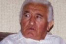 BDP'li Önder'in işkencecisi konuştu
