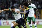 Fenerbahçe Bursaspor maçı hangi kanalda?