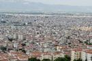 Yunanların gözü Türkiye'nin bu şehrinde!