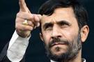 Ahmedinejad Mevlana için geliyor