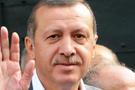 Erdoğan namazı burada kılacak!