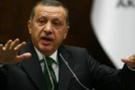 Erdoğan yeni para birimimizi açıkladı!