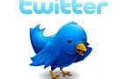 Twitter'da sahte hesap nasıl anlaşılır?