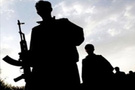 Muhaliflerin yeni hedefi PKK