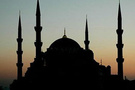 Camiye saldırı Fransa'yı ayağa kaldırdı