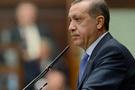 Erdoğan öyle bir soru sordu ki...