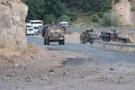 PKK'dan hain tuzak :2 ölü