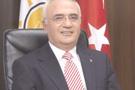AK Parti'den flaş Özal açıklaması!