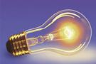 Toroslar Elektrik ihalesini kazanan şirket