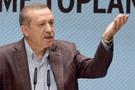 'Erdoğan en büyük testle karşı karşıya'