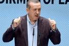 Erdoğan'dan Kürt vatandaşlara çağrı