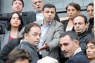 Osman Baydemir ağzını bozdu