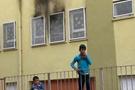 PKK okulları böyle yaktırmış