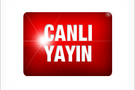 AKP adayları açıklanıyor CANLI İZLE