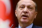 Başbakan Erdoğan idamda kararlı