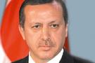 Erdoğan BM Konseyi'ne sert çıktı