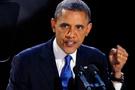 ABD'de son kalede Obama'nın oldu!