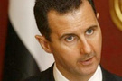 Esad ile ilgili inanılmaz iddialar!
