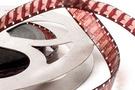 Yeni haftanın en bomba filmleri