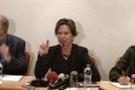 CPJ raporuna ilişkin tartışmalar sürüyor