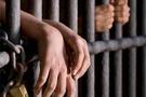2 bin 130 tutuklu serbest bırakılıyor!