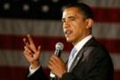 Florida seçmenleri de Obama dedi