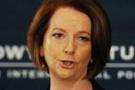 Avustralya: Çocuk istismarına ulusal soruşturma