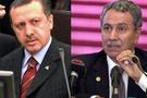 Erdoğan bir taşla üç kuş vuracak
