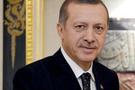 MHP'li üyeler Erdoğan'ı bekliyor!