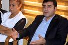 Demirtaş'tan Erdoğan'a idam tehdidi
