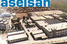 ASELSAN'daki sır ölümlere araştırma